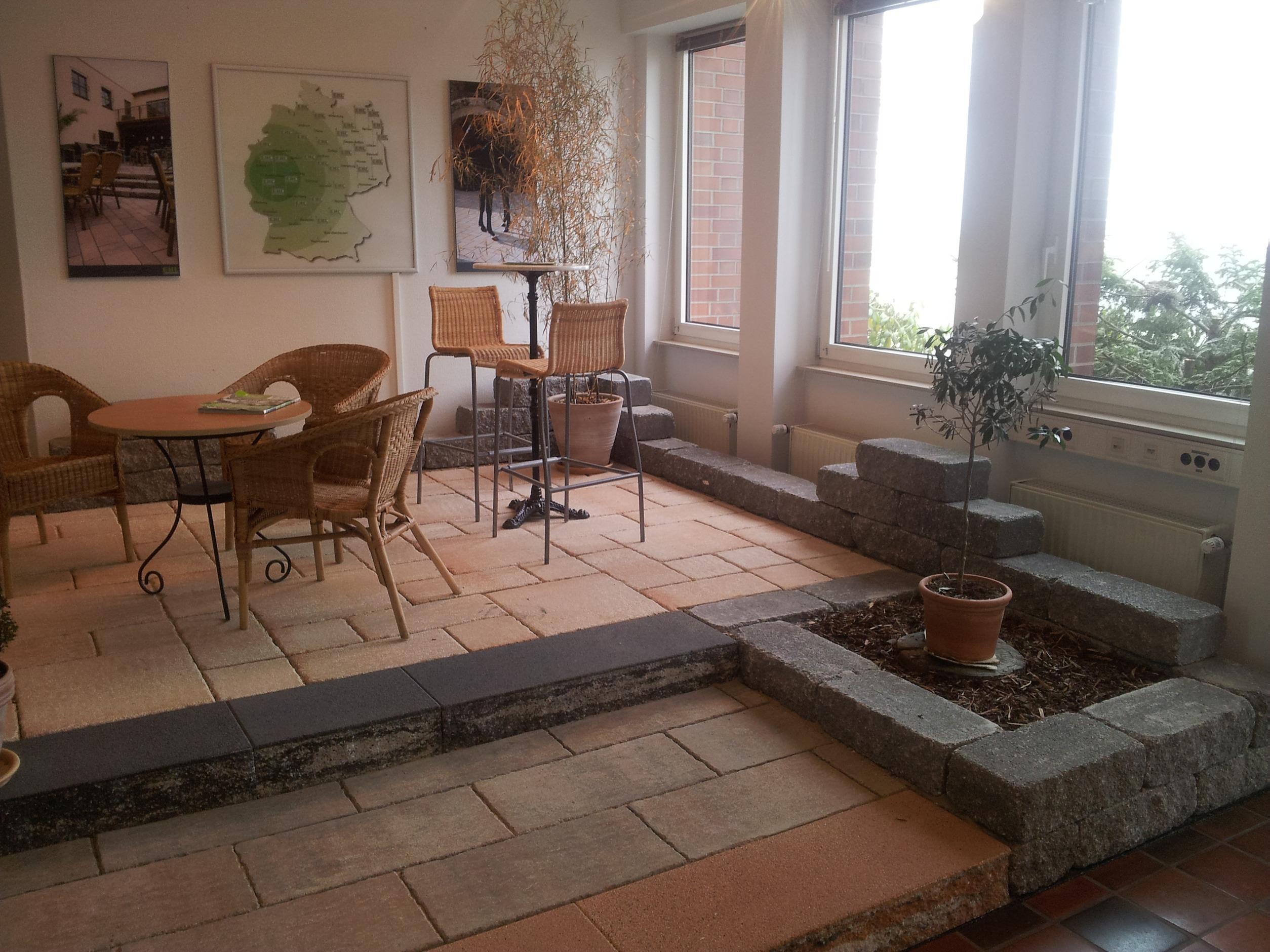 stein im haus herny klammer garten und landschaftsbau. Black Bedroom Furniture Sets. Home Design Ideas