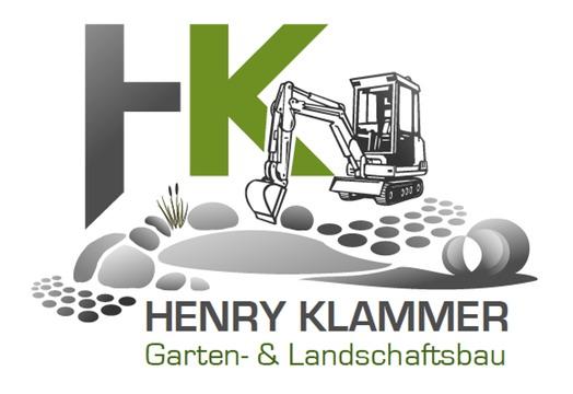 Mit uns in Richtung Traum-Außenanlage….   Herny Klammer Garten- und ...