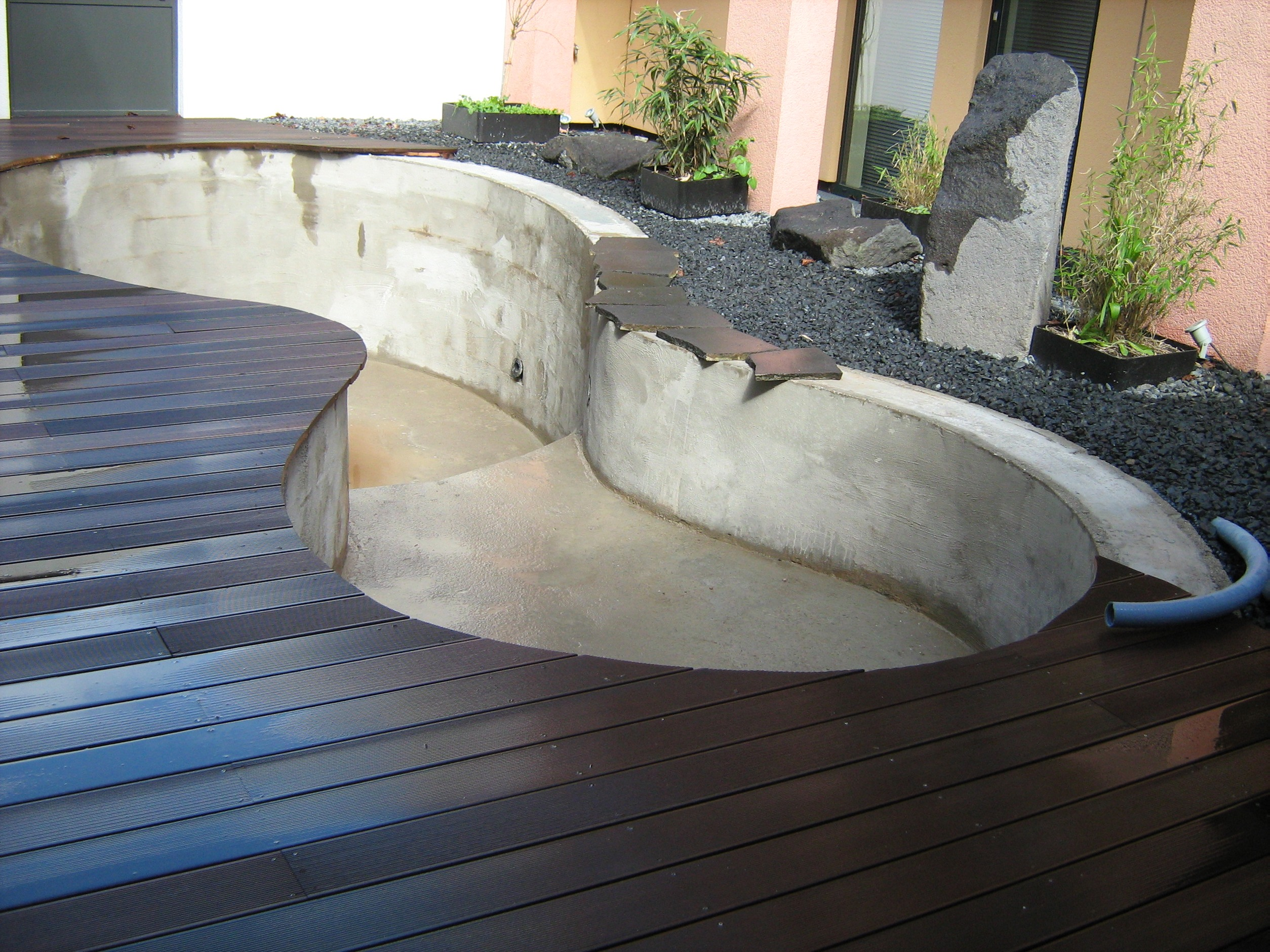megazoo m lheim k rlich herny klammer garten und landschaftsbau. Black Bedroom Furniture Sets. Home Design Ideas