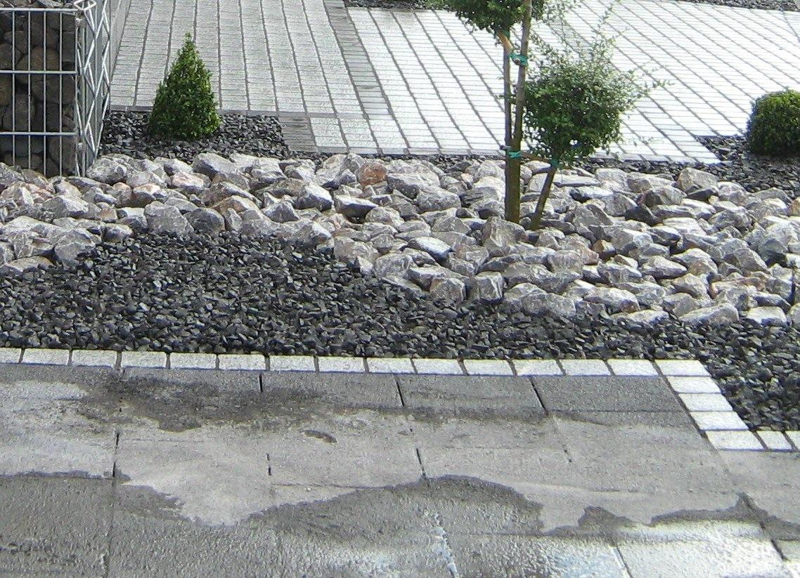 Neu 056 | Herny Klammer Garten- und Landschaftsbau