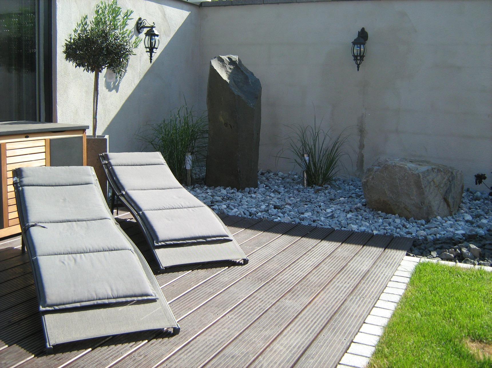 wellness anlagen schl selfertig herny klammer garten und landschaftsbau. Black Bedroom Furniture Sets. Home Design Ideas