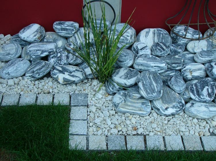 Gabionen Garten war gut ideen für ihr haus design ideen