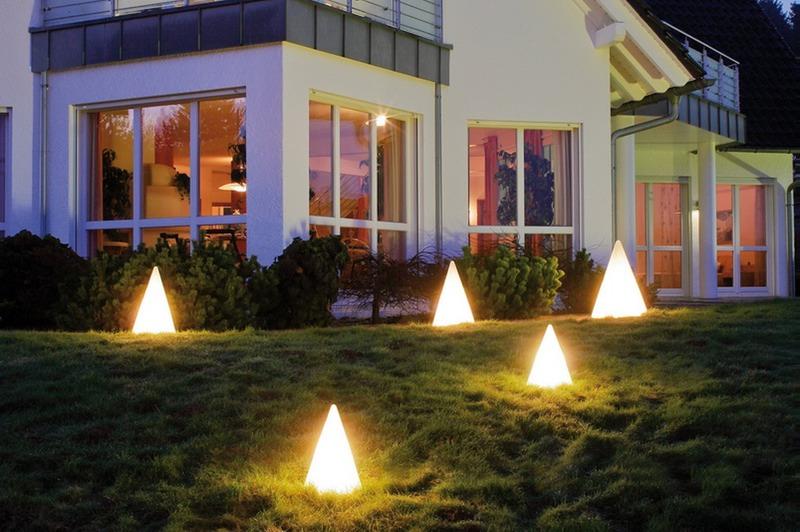 licht im garten herny klammer garten und landschaftsbau. Black Bedroom Furniture Sets. Home Design Ideas