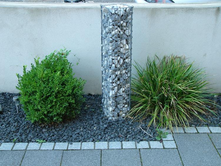 steine schotter 107 | Herny Klammer Garten- und Landschaftsbau